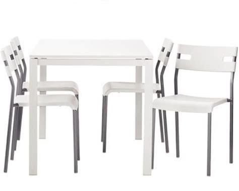 ikea table de cuisine et chaise table et chaise de cuisine ikea