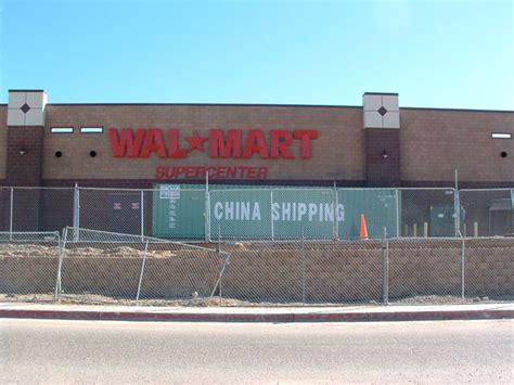 cheap shit  china jfleck  inkstain