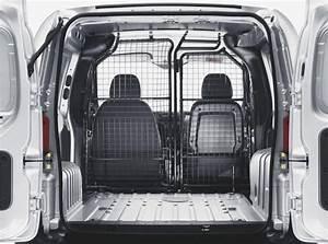 Peugeot Bipper  Utilitaire  U0026 V U00e9hicule De Soci U00e9t U00e9