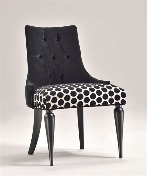 sedie stile classico sedia classica contemporanea sedile imbottito in faggio