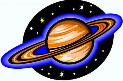 Space Clipart Cliparting