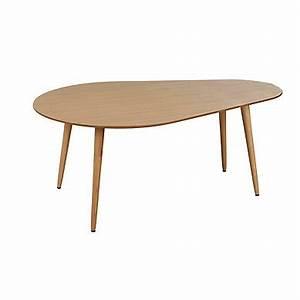 Table Basse Scandinave Pas Cher : soldes table basse pas cher ~ Teatrodelosmanantiales.com Idées de Décoration