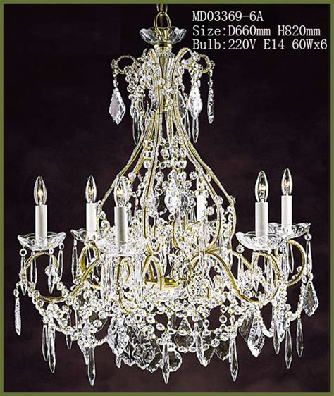 wholesale large chandeliers for hotels large cheap