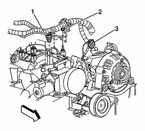 Engine External Components R U0026r Instructions