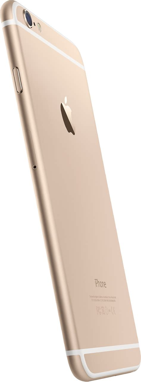 buy iphone 6 iphone 6