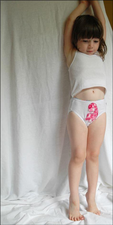 Best Hanes Girls Underwear Photos 2017 – Blue Maize