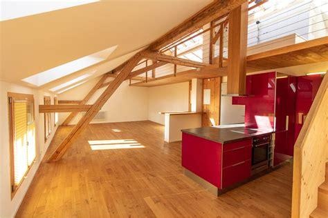 Wohnung Mieten Basel Und Baselland by Wohnung Miete Sissach Basel Landschaft 110031029 17