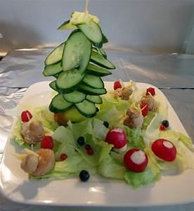 Gemüse Für Kinder : kindergeburtstag natur mit schatzsuche ~ A.2002-acura-tl-radio.info Haus und Dekorationen