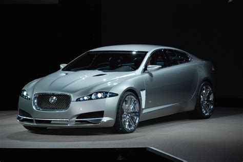 Jaguar Car : 2015 Jaguar Cars Pictures 30 Free Hd Car Wallpaper