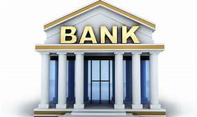 What Do The Banks Know?
