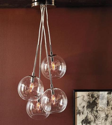 33 gorgeous globe lighting ideas for interior decorating