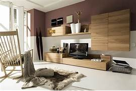 Cool Living Room Designs by Cool And Shining Living Room Design Ideas Interior Design Ideas