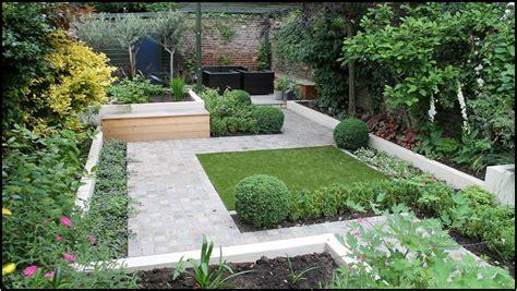 garden styles style condo apartments ideas decorating