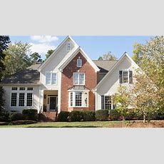 Baker Roofing Co  Raleigh, Nc 27603  Angies List