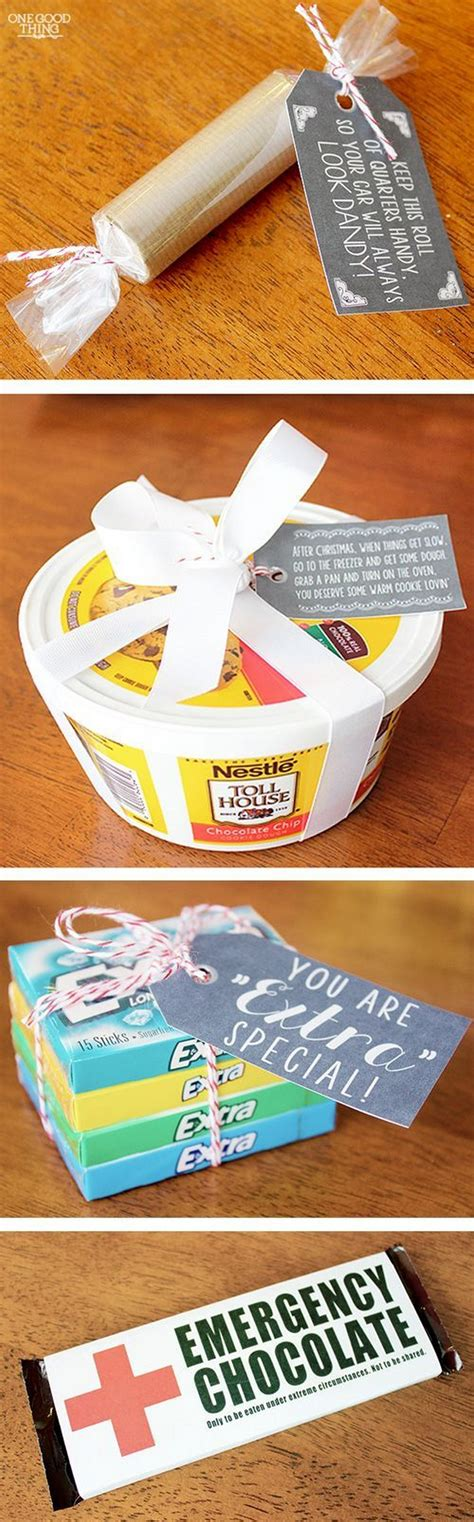 gifts for your best easy diy gifts for your best friends 5 Diy