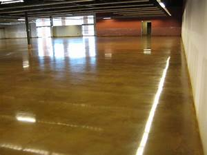 5 benefits of polish concrete floors the decoras With can you sand concrete floor
