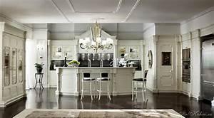Beautiful Bamax Cucine Catalogo Ideas Home Ideas Tyger Us