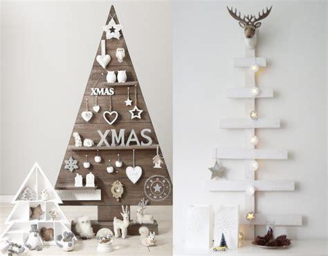 decoration en bois pour sapin de noel 12 inspirations pour un sapin de no 235 l en bois joli place