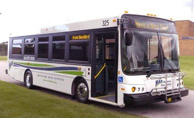 Transit Grand Mi by S Max Transit Wants To Make It Cool To Ride The