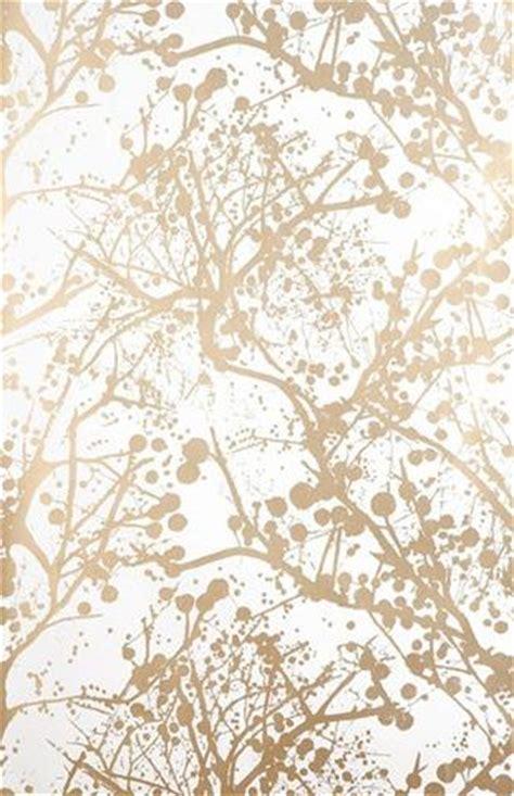 textured paintable wallpaper shop designer wallpaper and modern wallpaper designs
