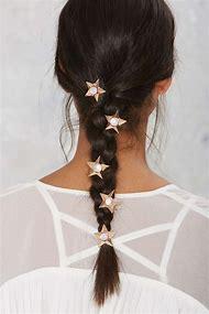 Tumblr Hair Accessories