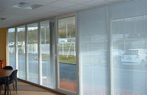 store pour bureau interieur rideaux venitiens interieur maison 28 images 007743