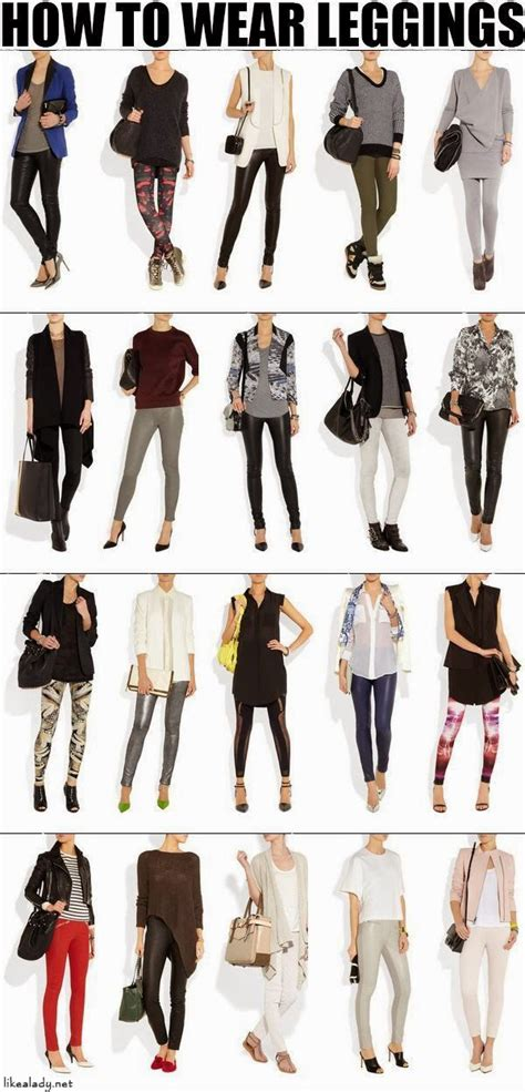 21 Tips On How To Wear Leggings The Right Way!  Cute Diy. Effective Supply Chain Management. Circuit Board Definition Metro Toyota Chicago. Reverse Osmosis For Water Purification. Technical Support For Computers. Ca Teaching Credential Online. Las Vegas Private Investigator. Chrysler Push Button Transmission. S C Retirement System Stand Up Comedy Denver