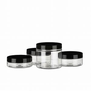Glas Mit Schraubdeckel : salbendosen kaufen inklusive deckel ~ Eleganceandgraceweddings.com Haus und Dekorationen