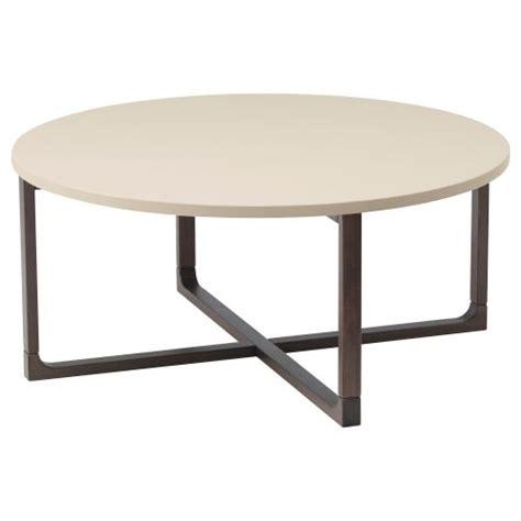 Beistelltisch Klappbar Ikea by Rissna Coffee Table Apartment Decor Inpiration Ikea