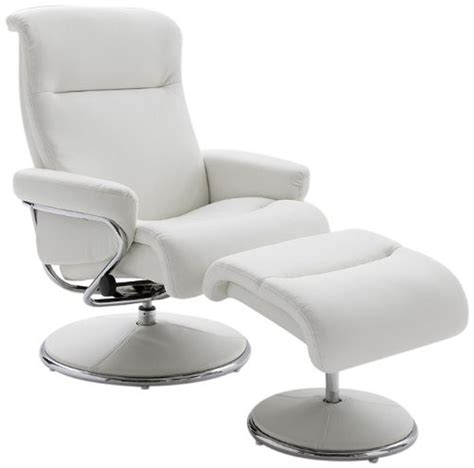 canape relax electrique pas cher fauteuil relax cuir blanc hoze home
