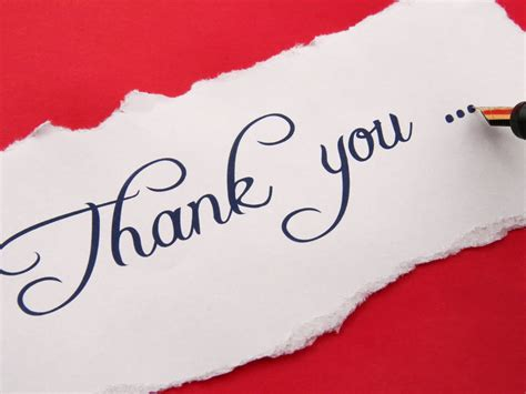 Thank You Wallpaper Animated - thank you wallpaper free wallpapersafari