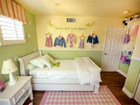 chambre enfant 6 ans chambre enfant 6 ans 50 suggestions de d 233 coration