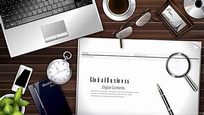 Business Desktop Wallpapers Mobile Background Walldevil