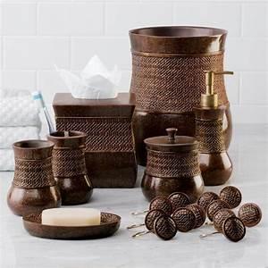 india ink tahari soap dish home bed bath bath With tahari bathroom accessories