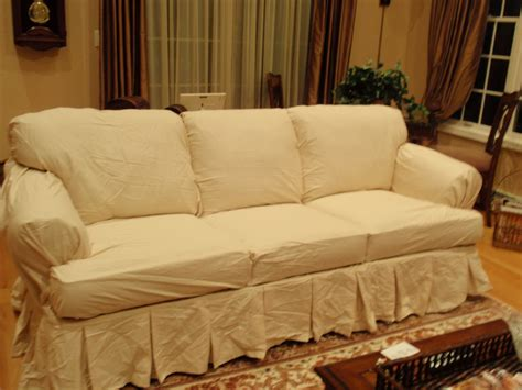 sofa slip covers for sectionals diy by design ugly sofa slipcover giveaway