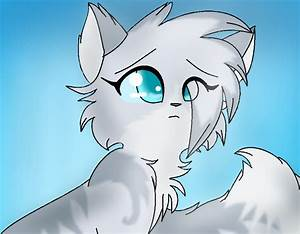 Silverstream : RiverClan : Kind warrior : mates with ...