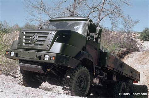 renault sherpa military renault sherpa 10 images