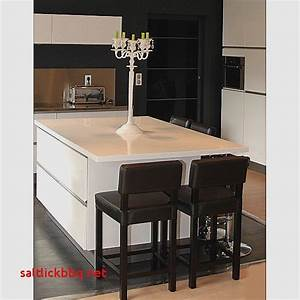 fraiche hauteur table salle a manger pour idees de deco de With idee deco cuisine avec hauteur table salle À manger