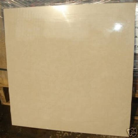 usa tile in miami polished porcelain tile rectified 24x24 inches beige