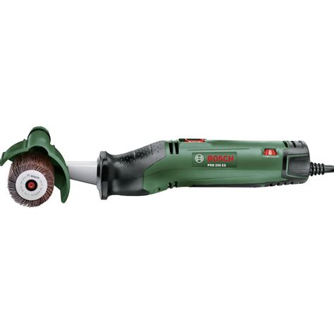 bosch prr 250 es brusn 253 kotouč bosch home and garden prr 250 es 06033b5000