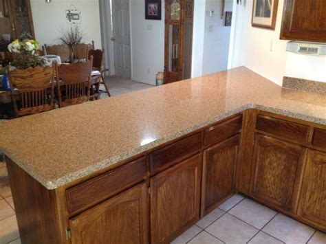 tile kitchen countertops pictures custom made corner shelf and backsplash from coronado 6167