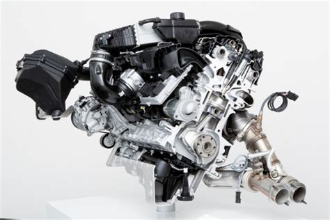 2015 Bmw M3 Engine Diagram bmw i8 earns 2015 engine of the year award nobody is