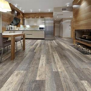 multi width x 476 in tekoa oak luxury vinyl plank With kitchen colors with white cabinets with lifeproof case stickers
