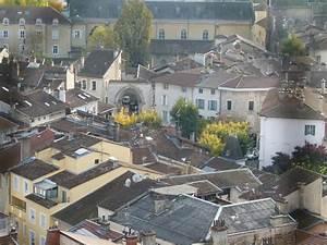 Garage Carriat Bourg En Bresse : bourg en bresse tape festive gastronomique dot e d un riche patrimoine fyk 39 mag ~ Gottalentnigeria.com Avis de Voitures