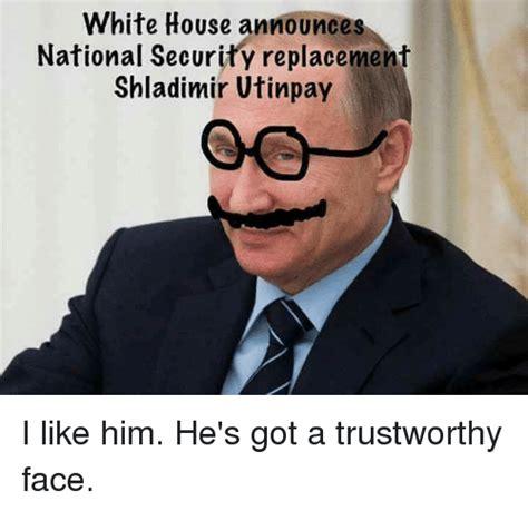 Face Replace Meme - 25 best memes about i like him i like him memes
