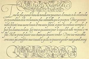 death of cursive handwriting will it make historical With documents written in cursive