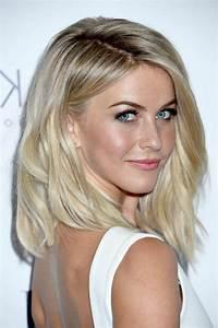Coupe Cheveux Carré Mi Long : le carr d grad 85 photos pour trouver la meilleure coupe de cheveux ~ Melissatoandfro.com Idées de Décoration