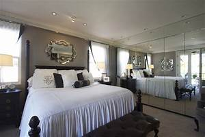 beautiful master bedroom suite traditional bedroom With pictures of beautiful bedroom suite