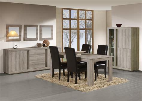 alinea chaises salle à manger alinea chaises salle manger