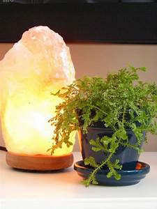 moon to moon current obsession himalayan salt lamps With kitchen colors with white cabinets with himalayan rock salt candle holder